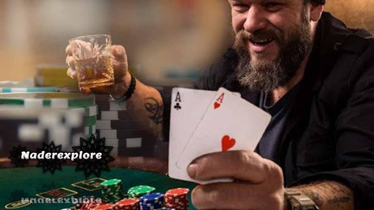 Pilihan Judi Poker Online Terlengkap di Indonesia
